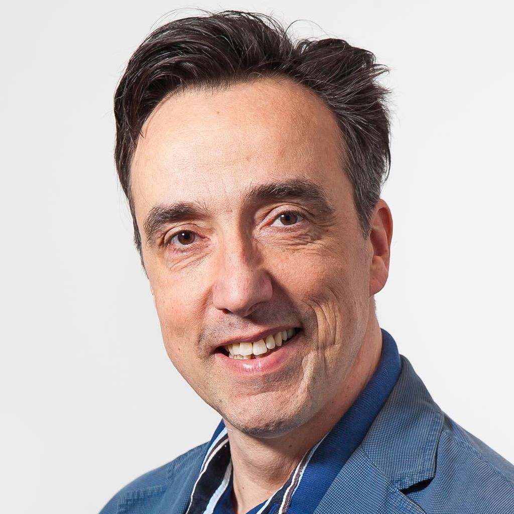 Maurizio Colcuc